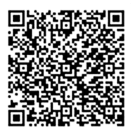 img_qrcode